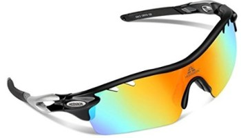 c12118795835 Top 10 Best Sunglasses for Women In 2019 Reviews
