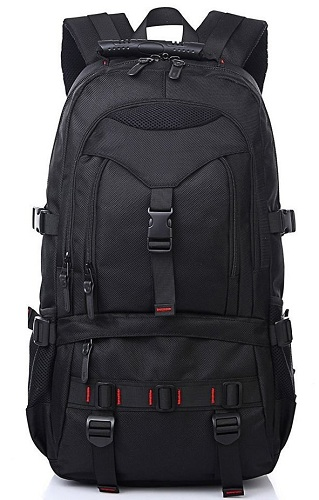 Top 10 Best Laptop Backpacks 2021 Review