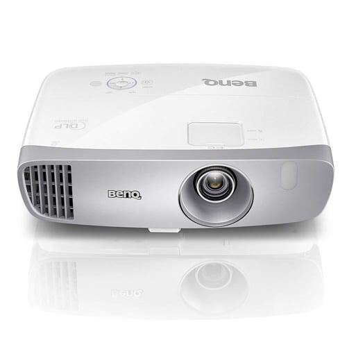 The Best Home Theater Projectors To Buy In 2019 1