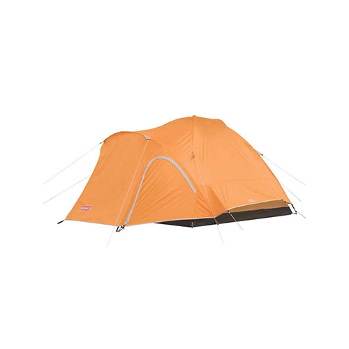Best Backpacking Tents In The US