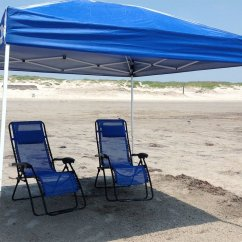 Best Beach Chair With Canopy Used Massage Here Is The Latest Reviews Tents At