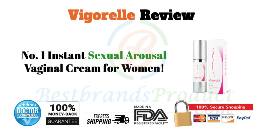 Vigorelle Review