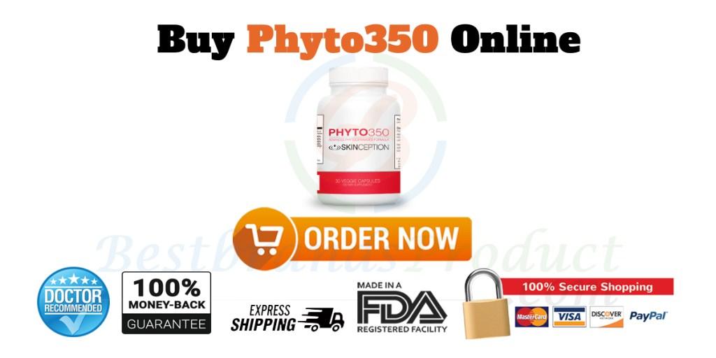 Buy Phyto350 Online
