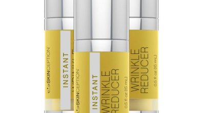 Instant Wrinkle Reducer Featured