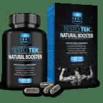 TestoTek Featured