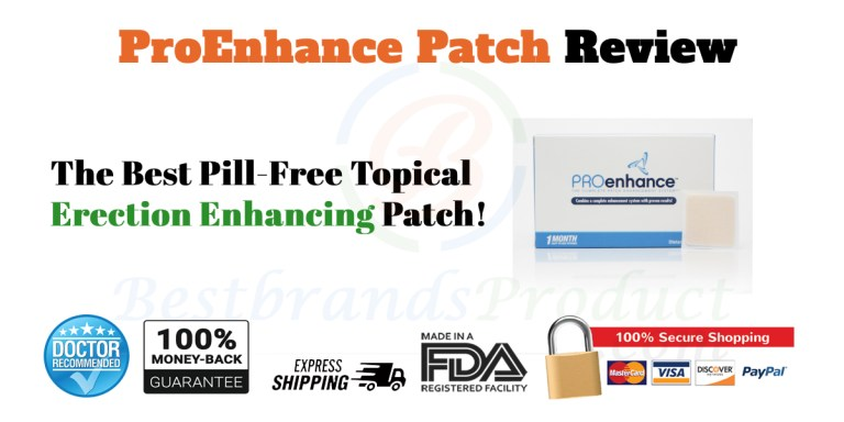 ProEnhance Patch Review