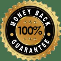 Jes Extender Money Back Guarantee