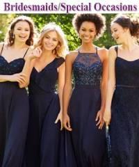 Best Bride Prom & Tux - Asheville's Finest Wedding Store