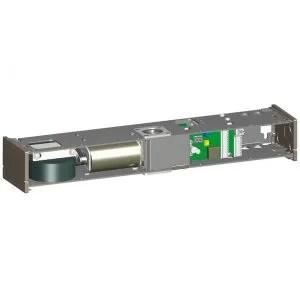 TTX II / Smart Drive 1101