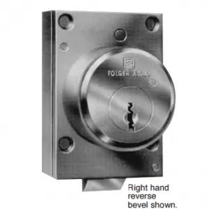 17-M LATCH Mechanical Locks