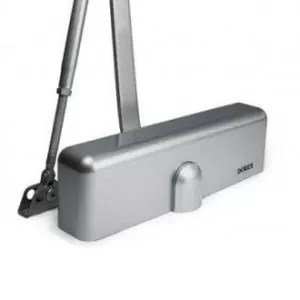 1700Series door closer