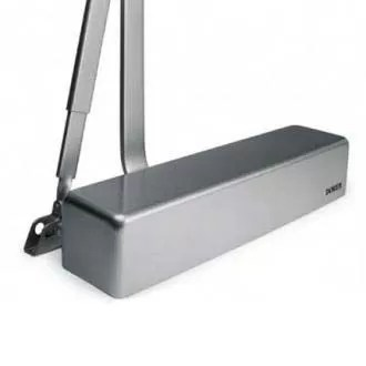 Dorex 1900 Series Door Closer