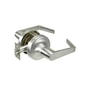 5300LN Series Lever Locks