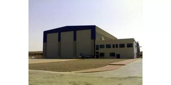 Abu Dhabi Shipbuilding