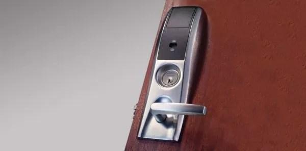 Access 800 IP1