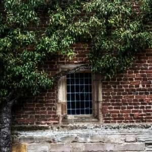 Brickwork & Plastering