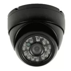 BBG security camera service locations