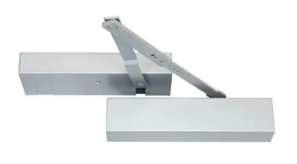 DC46900 Series Safeguard Door Closers