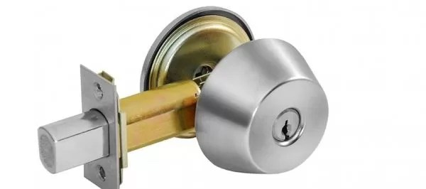 DL2200/DL3200 Series Deadlocks