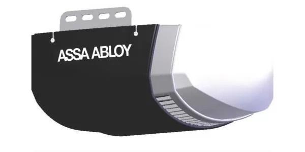 GDO800 ASSA ABLOY rendering.jpg