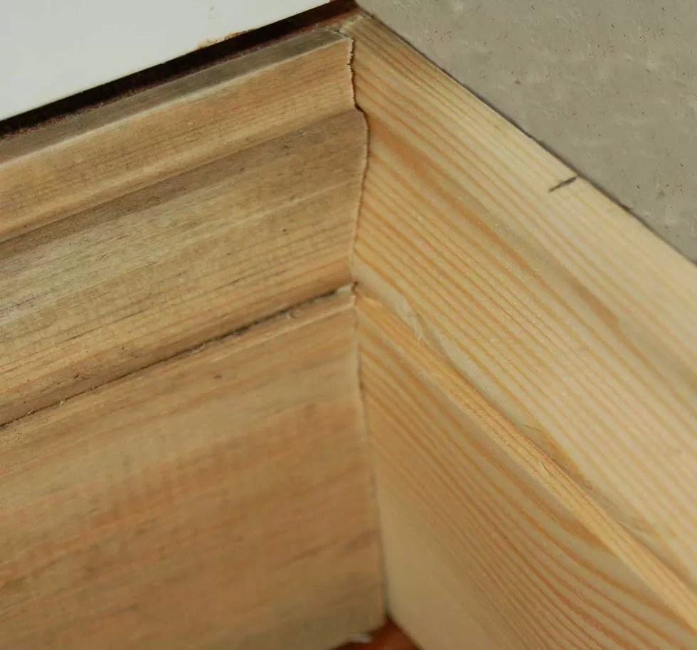 How-To-Fit-Skirting-Boards-Finished-Internal-Corner