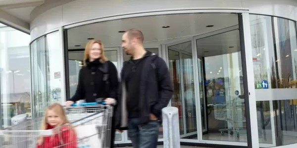 RD3L COOP Forum Family and Cart Retail Sweden 2 High resolution 300dpi