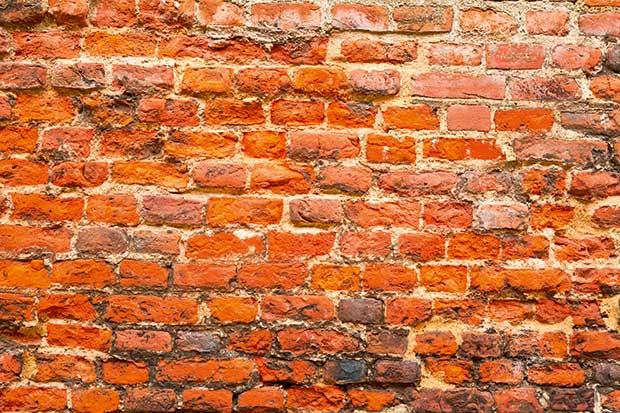 Repairing-Brickwork-Render-Ageing-Bricks