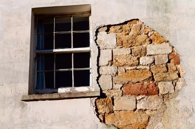 Repairing_original_windows