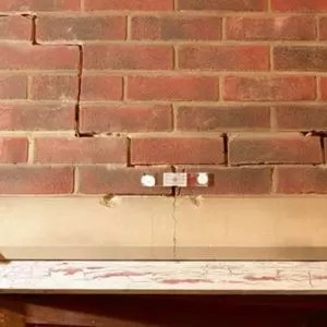 Subsidence Solutions