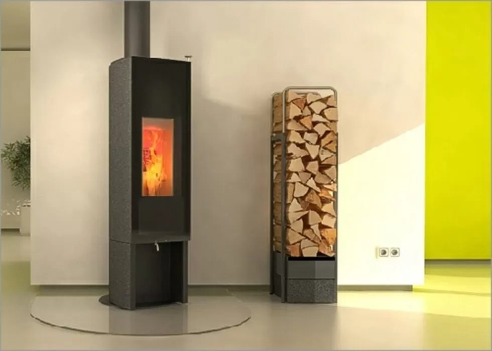Buying a Woodburning Stove