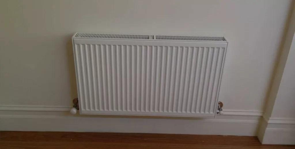 BBG Heating