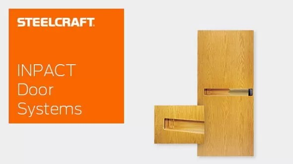 Inpact Door Systems