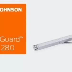 SensaGuard Series 280