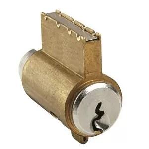 YA C1810 Lock