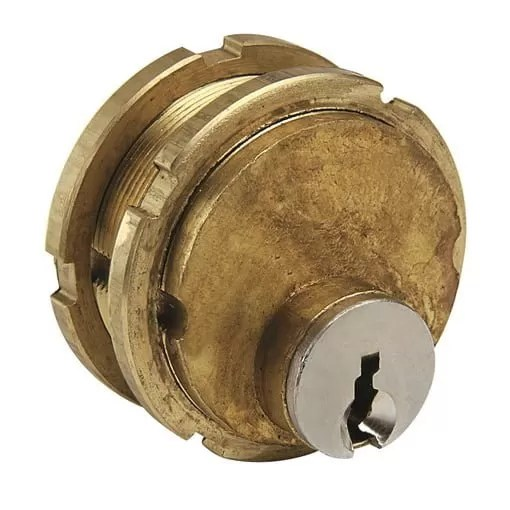 Yale C910 Electrical Switch Cylinder