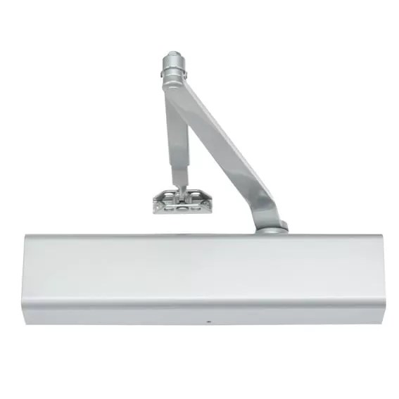 3000 Series Architectural Door Closer