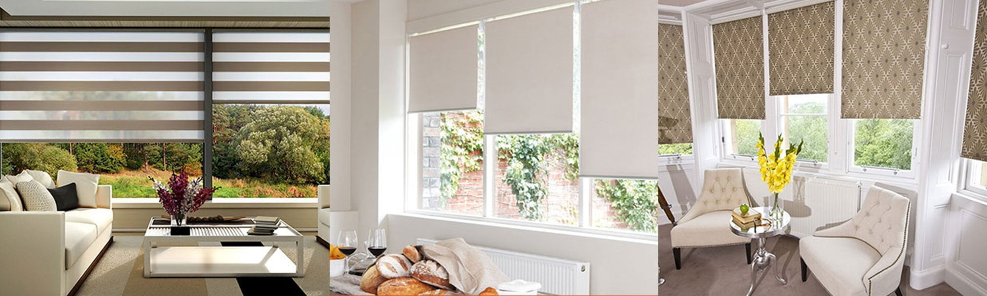bbg blinds curtains