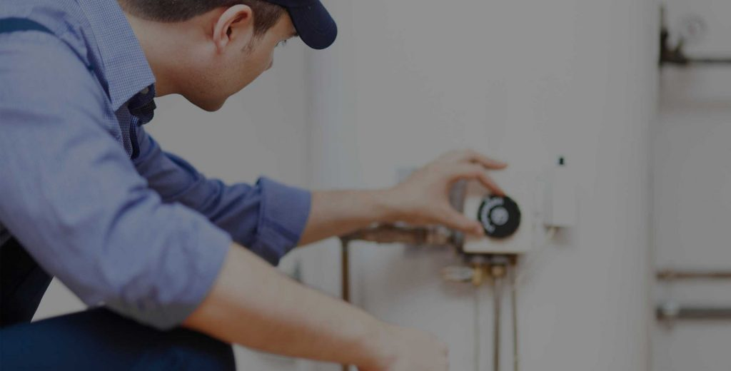 BBG Plumbing services