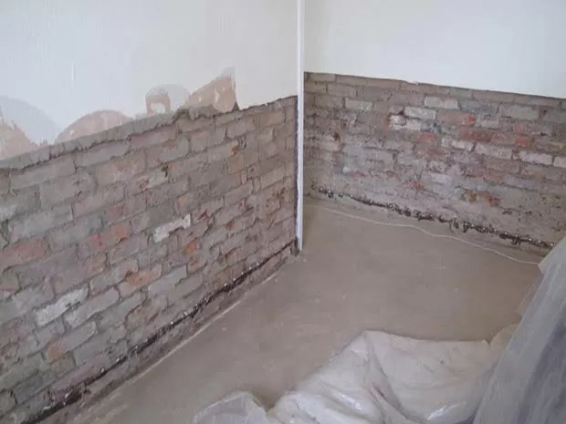 damp-proof-course-and-replaster2