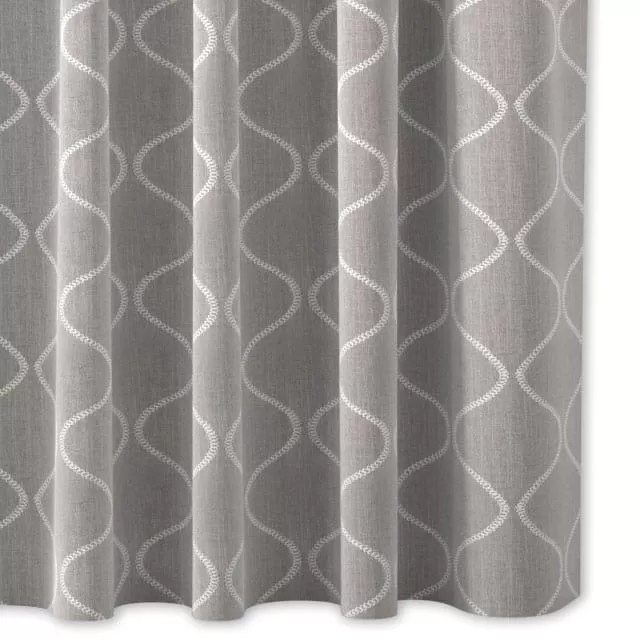 home curtains product