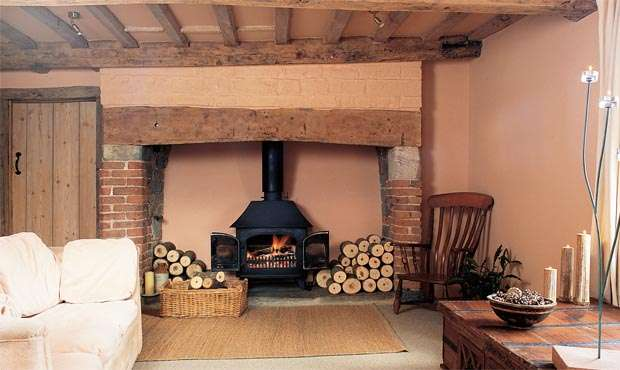 inglenook-fireplace