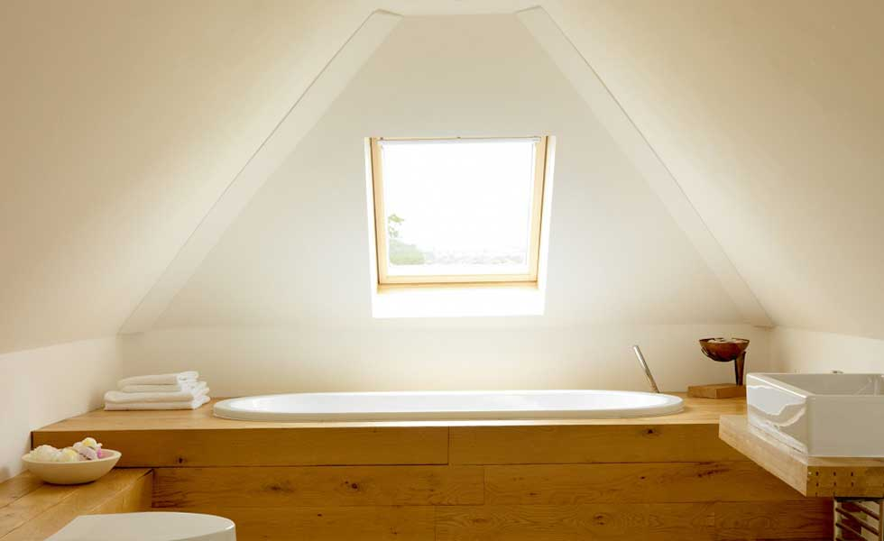 loft-conversion-modern-bathroom