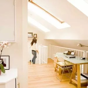 A Typical Loft Conversion Schedule