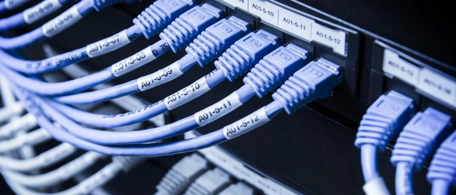 Networking Installation & Cable Management | Best Brothers ... on