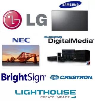 video-brands