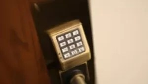 Why You Need Regular Maintenance For Your Access Control system