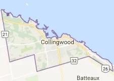 BBG Renovation Collingwood