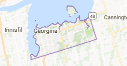 Access Control Georgina
