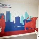 HNS Quantum wallpaper 1 of 12 500x500