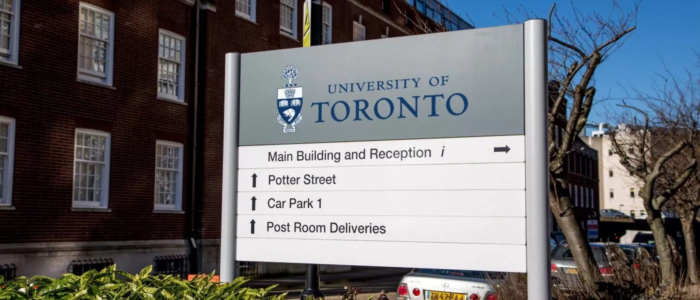 Direction Signs & Wayfinding Sign Solutions